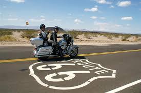 Transferencia de motos