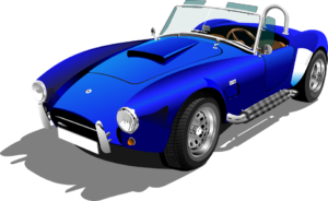 auto-158795_960_720