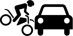 Se reduce los accidentes de ciclomotor
